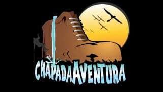 Chapada aventura Logo Tipo