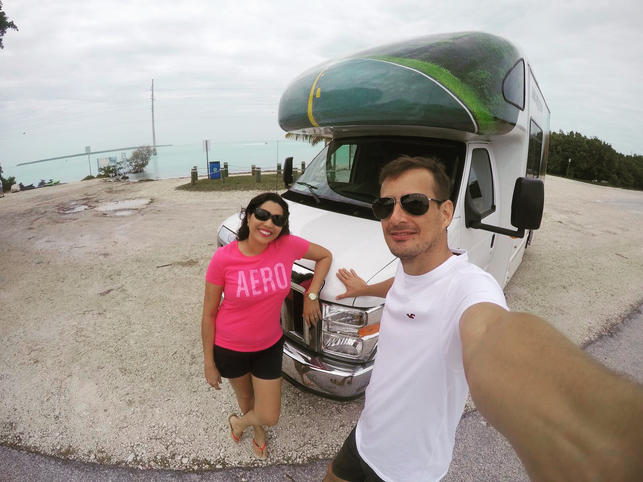 Flórida Key