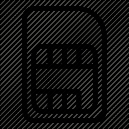 Chip Celular