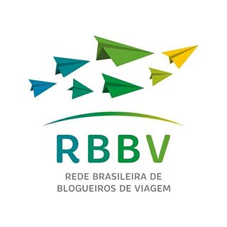 RBBV blog membro