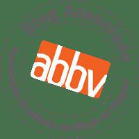 ABBV blog associado